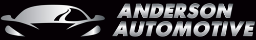 Anderson Automotive